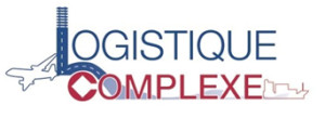 logistique_complexe
