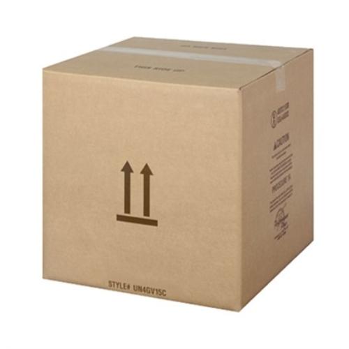 Boîte à variation ONU 02-UN4GV15C