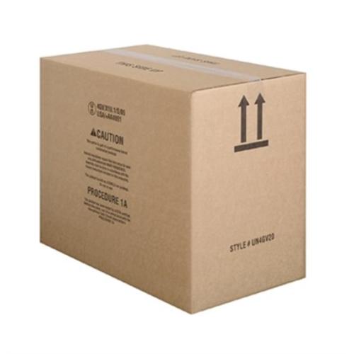 Boîte à variation ONU  02-UN4GV20