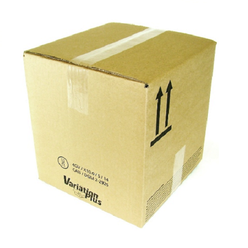 Boîte à variation ONU 02-UNVP11