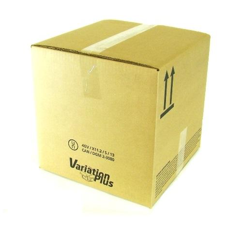 Boîte à variation ONU 02-UNVP13