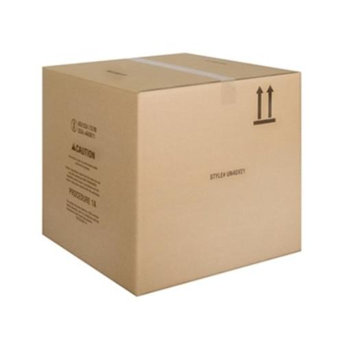 Boîte à variation ONU 02-UN4GV21