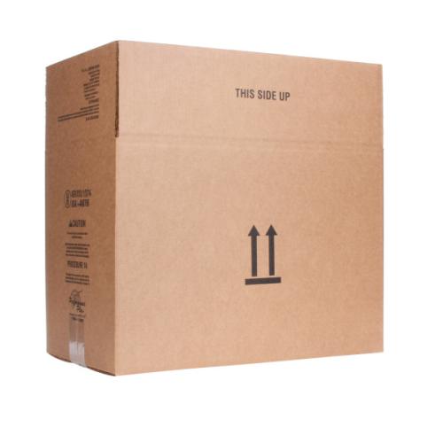 Boîte à variation ONU 02-UN4GV23