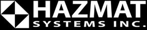 logo hazmat systems