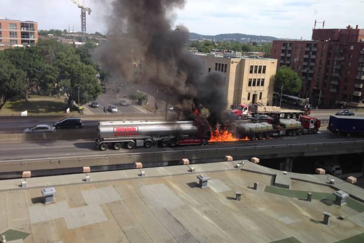 truck_fire