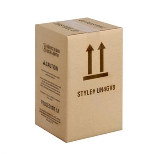 UN certified Variation packaging 02-UN4GV8