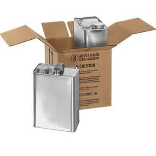 Boîte ONU pour deux F-Style 02-UN2FSTYLE
