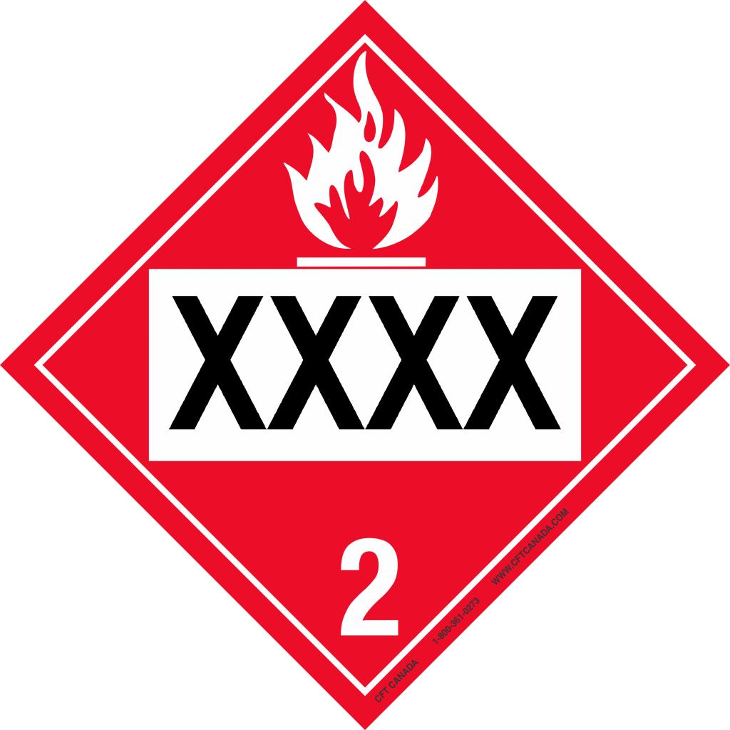 Class 2.1 Int XXXX