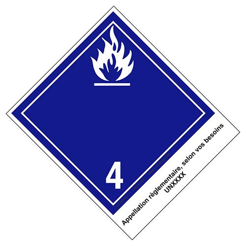 Class-4_3-Int-francais