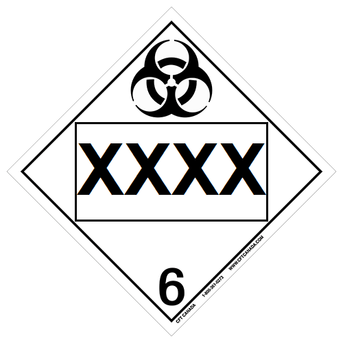 Class-6_2-Int-boite un priprint