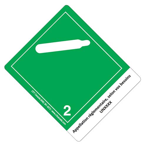 classe-2-appellation-reg-francais