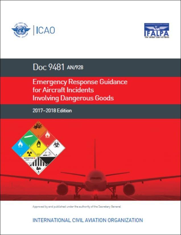 emergency-response-guidance-oaci-2017