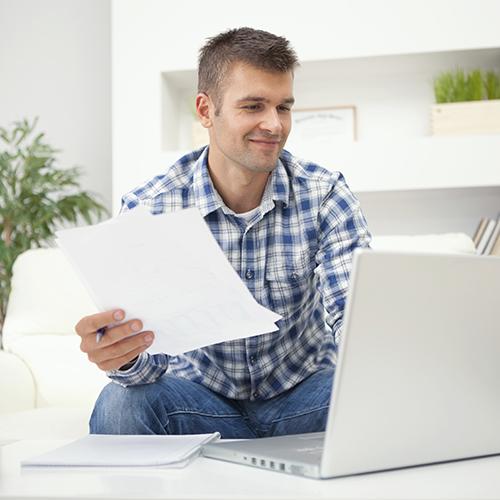 TDG Online training CFT Canada