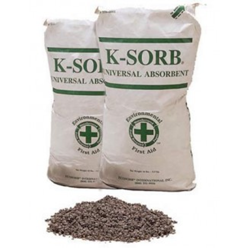 K-Sorb Absorbant