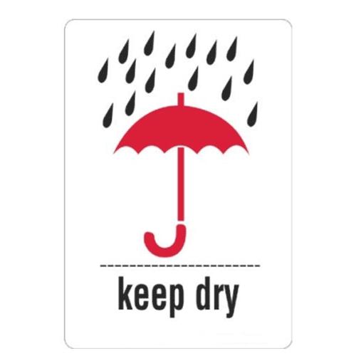 Étiquettes Keep dry – pluie