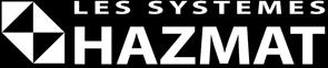 Logo Hazmat System