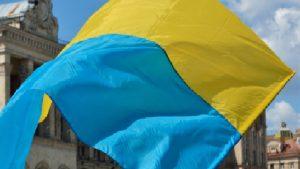 Une explosion de méthane fait onze morts en Ukraine